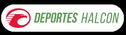 Logo DeportesHalcon.net