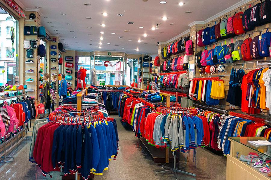 Interior-Tienda-Leganes