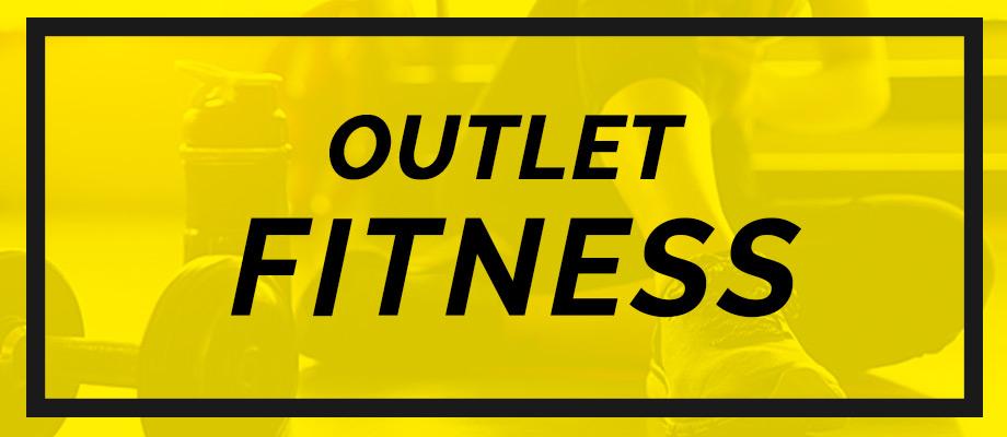 Tienda Outlet Fitness | Deportes Halcon
