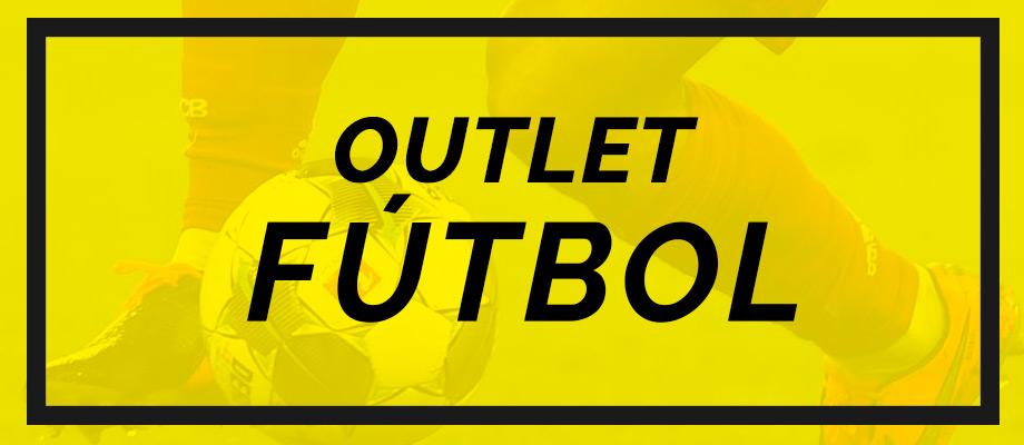 Outlet Tienda Fútbol | Deportes Halcon