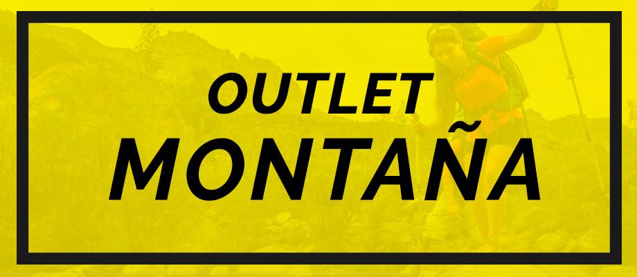Tienda Outlet Deporte Montaña | Deportes Halcon