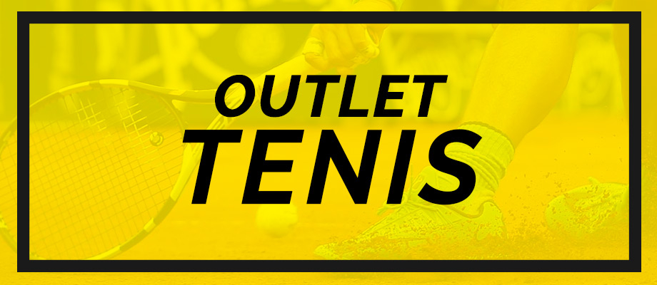 Outlet Tenis| Deportes Halcon
