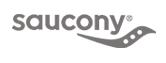 Ver productos Saucony